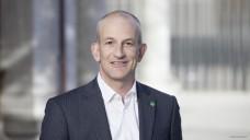 Der Schweizer Apothekerverband PharmaSuisse (hier Präsident Fabian Vaucher) will erreichen, dass es ei einheitliches Apothekenhonorar in der Schweiz gibt. ( r / Foto: PharmaSuisse)
