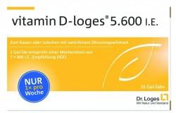 Bild 179356: D152014_am_neu-vitamin-d-l