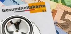 Fritz Becker: Ob Befreiungsbescheinigung, Festbetragsregelung oder Rabattvertrag -  es gibt Maßnahmen zum Schutz chronisch Kranker.  (Foto: Fotolia)