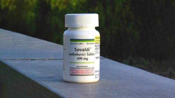 Kosten für Hepatitis-C-Behandlungen sinken