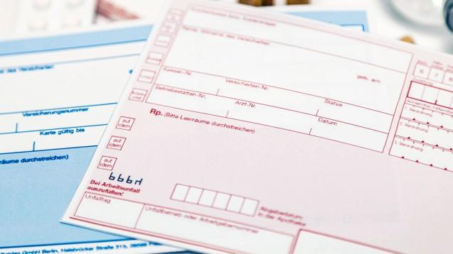 Würde es keine Privaten Krankenversicherungen mehr geben, könnten die Beiträge in der einheitlichen Krankenversicherung um bis zu 0,7 Prozentpunkte abgesenkt werden, meint die Bertelsmann-Stiftung. (m / Foto: imago images / STTP)