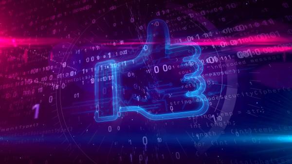 Datenschutz: Was Apotheken bei  Social-Media-Plugins beachten müssen