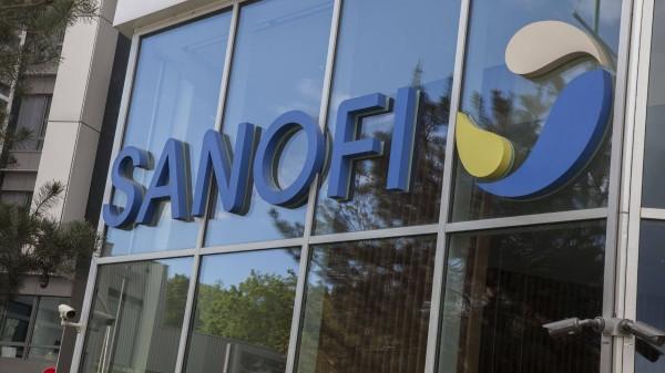 Sanofi kauft US-Spezialisten für Autoimmunkrankeiten