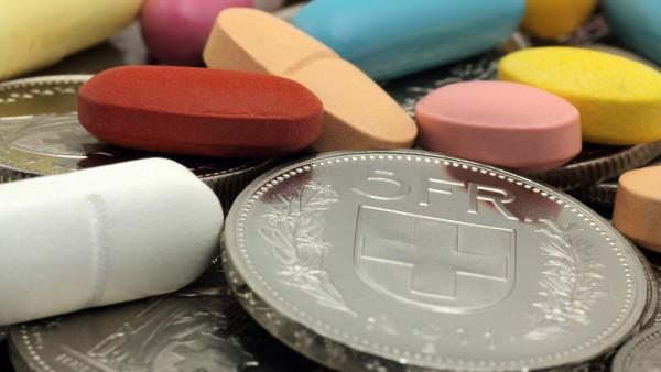 Billige Arzneimittel gefährden die Versorgung