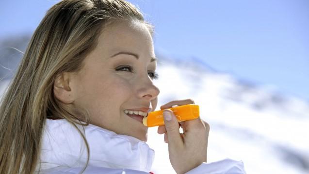 Wie kritisch Mineralöle wirklich in Lippenpflegestiften sind, ist nicht abschließend geklärt. (m / Foto: imago)
