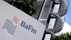 Hätte die BaFin bei AvP schneller aktiv werden müssen? (rh / Foto: imago images / Hannelore Förster)