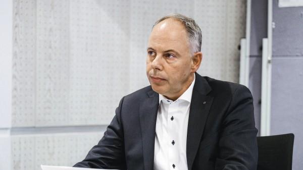 """Kuck: """"NetDoktor.de"""" soll Patienten in die Apotheken  vor Ort führen"""