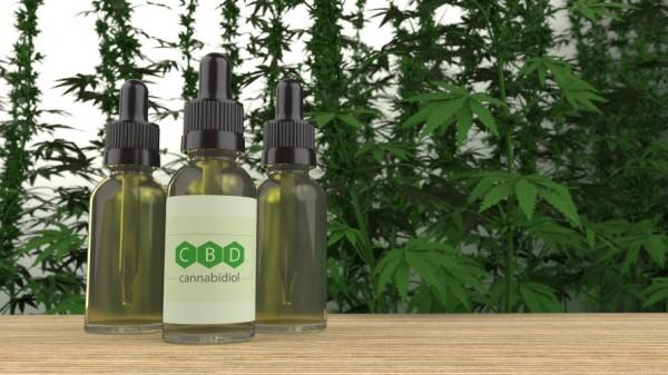 Cannabis-Apotheker fordern Rezeptflicht für CBD-Produkte