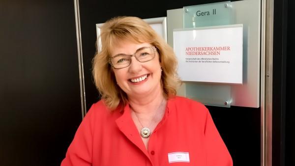 Niedersachsen: Neue Berufsordnung für Apotheken-Impfungen