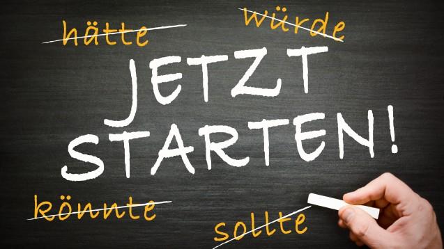 DAZ-Umfrage-Teilnehmer fordern angesichts der zunehmenden Lieferengpässe mehr Einsatz. (Foto: Marco2811/Fotolia bzw. DAZ)
