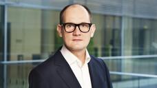 Der Grünen-Gesundheitsexperte Janosch Dahmen hat das nahende Aus der kostenlosen Corona-Schnelltests für alle kritisiert. (Foto: Stefan Kaminski)