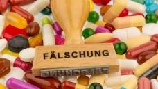 Erneut sind gefälschte Arzneimittel aufgetaucht. (Bild: Gina Sanders/Fotolia.com)