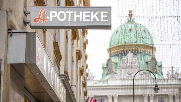 In Österreich gibt es ab Montag kostenlose Laientests