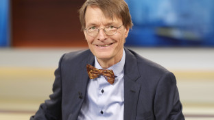 """Lauterbach will Arzneimittelaufsicht """"zentralisieren"""""""