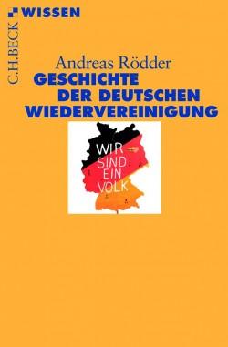 D3111_wt_li_Buchtipp Wiede.jpg
