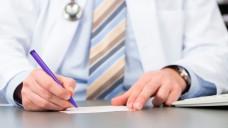 Wie alle aus menschlichem Blut oder Plasma hergestellten Arzneimittel unterliegt Tetagam P®den Vorschriften des Transfusionsgesetzes. Es beinhaltet unter anderem Dokumentationspflichten. (m / Foto: Kzenon /stock.adobe.com)