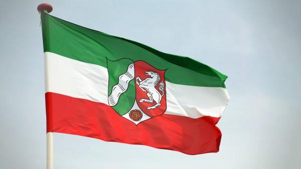 Sind Apotheken in NRW besonders betroffen?