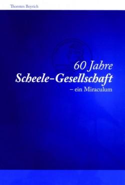 D4610_ck_Binz_Scheele.jpg