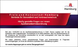 D3312_hh_merkblatt.jpg