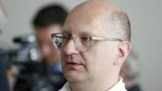 Whistleblower Martin Porwoll zieht erneut vors Landesarbeitsgericht. ( r / Foto: imago)