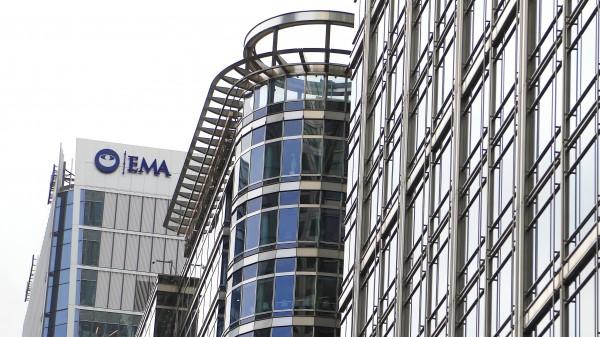 EMA befürchtet Kollaps durch Brexit