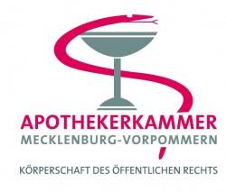 Logo_fuer_Apokammer.jpg