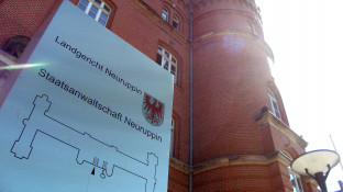 Staatsanwaltschaft: Keine Hinweise auf Bestechlichkeit in Gesundheitsamt
