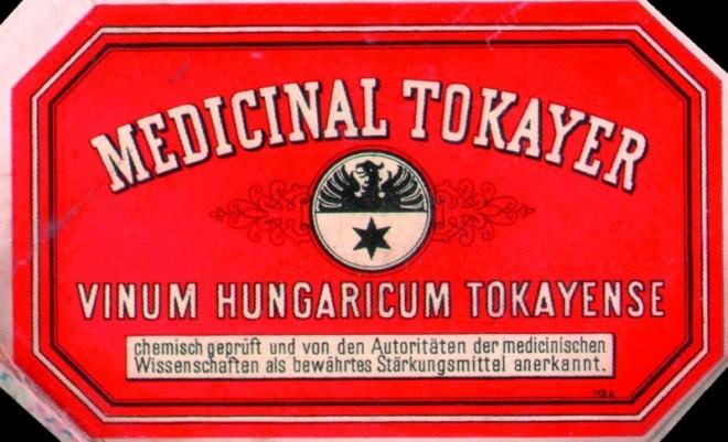 D0410_bei_cae_eti_Medicina.jpg
