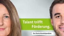 27 Pharmazie-Studenten, werden aktuell durch ein Deutschlandstipendium unterstützt. (Foto: Screenshot)