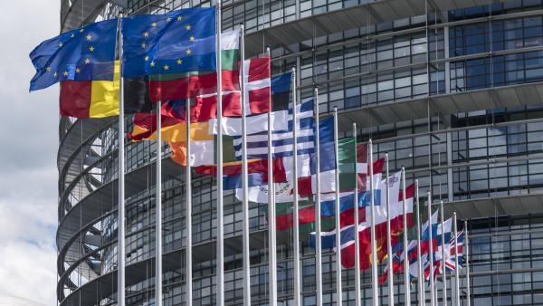 EU-Parlament schwächt europäische Nutzenbewertung ab