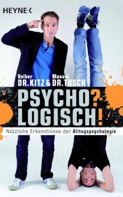 D3911_wt_li_Buchtipp Psych.jpg