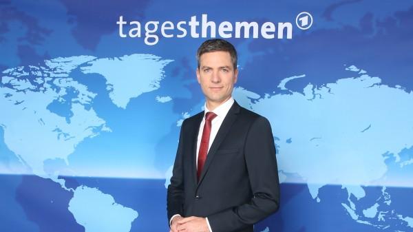 """ARD berichtet über Datenklau """"im Zeichen des Roten A"""""""