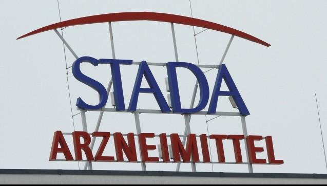 """""""Ich bin CEO. Punkt"""", sagte der aktuelle Stada-Chef, Matthias Wiedenfels, vor kurzem gegenüber DAZ.online. Wiedenfels möchte dies auch bleiben. Doch der Chef-Sessel scheint begehrt: Externe Pharmamanager liebäugeln mit dem Posten. (Foto: Stada)"""