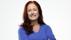 Sylvia Gabelmann bleibt eine überzeugte Verfechterin des Rx-Versandverbots. (c / Foto: Linke)