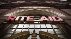 865 Filialen weniger: Die US-Apothekenkette Rite Aid gibt mehrere hundert Apothekenstandorte an Fred's ab, damit die Wettbewerbsbehörden nicht gegen die Überbahme durch Walgreens Boots Alliance (WBA) protestieren. (Screenshot: DAZ.online)