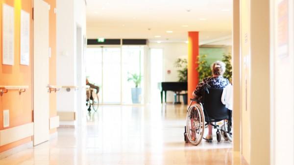 Heimversorgungsvertrag gibt Apotheken keine Sicherheit