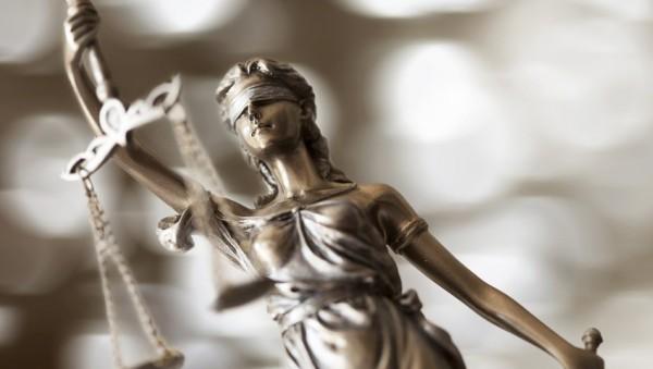 Landgericht verbietet Rx-Boni-Werbung von DocMorris