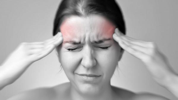 Migräne ist Risikofaktor für kardiovaskuläre Ereignisse