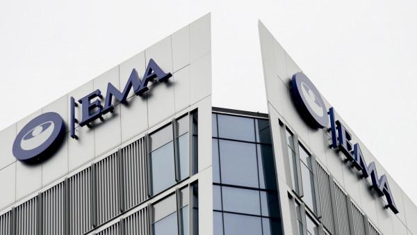 EMA befragt Pharmafirmen zu Brexit-Vorbereitungen