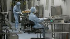 Was ist bei der Herstellung von Valsartan in China schief gelaufen? DAZ und DAZ.online-Autorin und Apothekerin Dr. Helga Blasius hat recherchiert. (Foto: Imago)