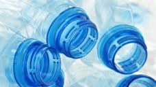 Manche Kunststoffe enthalten hormonaktive Substanzen. (Foto:monticello / stock-adobe.com)