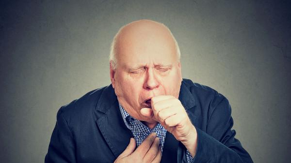 Alternative Antibiotika zu Fluorchinolonen bei COPD-Exazerbation