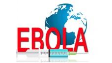 Weitere Tests mit neuen Impfstoffen sind in Westafrika gestartet. (Bild: Carlosgardel/Fotolia)