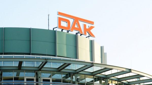 Verdi: DAK muss sich bei Umbau an Tarifverträge halten