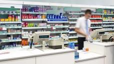 Neue Aufgaben: In England sollen Apotheker in der Primärversorgung noch mehr Aufgaben übernehmen. (Foto: DAZ.online)