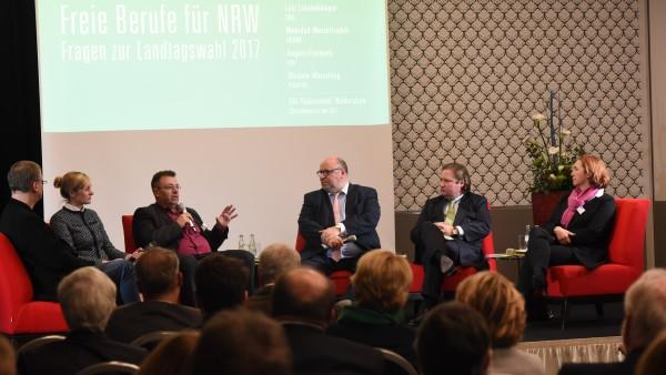 NRW-SPD steht zum Rx-Versandverbot