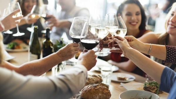 Mediziner fordert neue Alkohol-Angaben