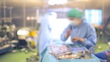 """""""Es reicht nicht zu sagen: Macht das Krankenhaus dicht und schickt uns die Kohle"""", sagte der Vorstandsvorsitzende der KBV, Andreas Gassen.(Foto: sudok1 / Fotolia)"""