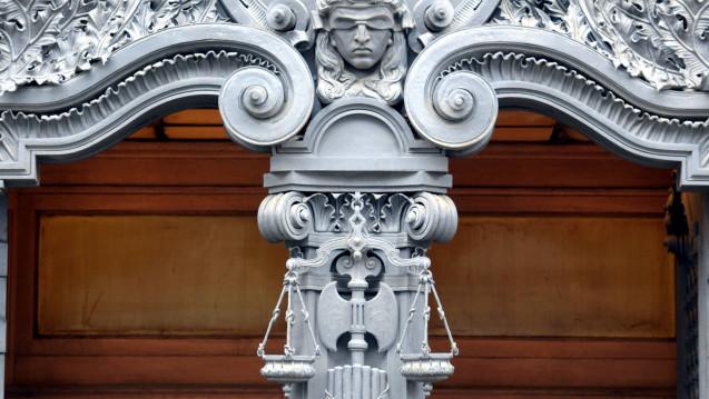 Landgericht