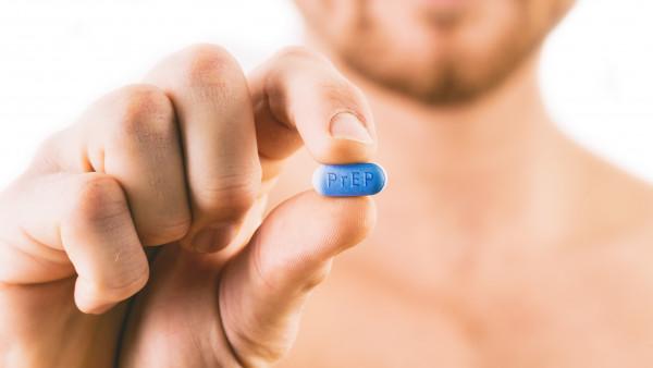 Neue Studien bestätigen Wirksamkeit der  HIV-Prävention